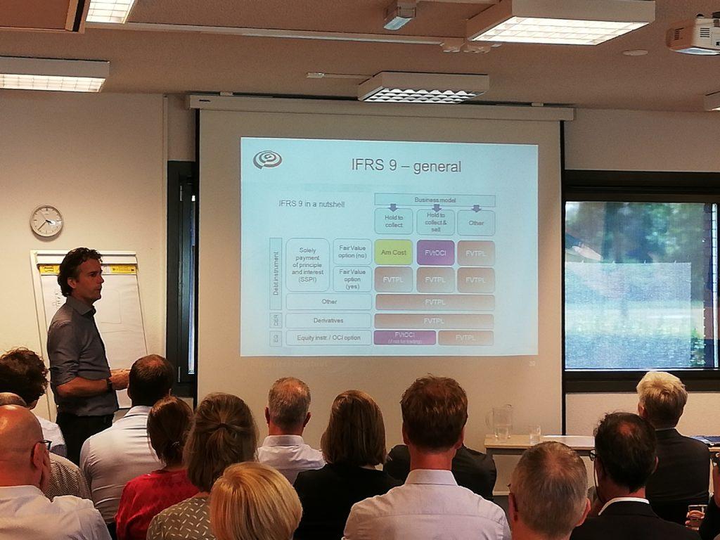 IFRS 17 Tim Delen Triple A Risk Finance