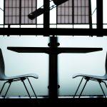 Contractonderhandelingen voor uw bedrijf uitbesteden aan een specialist?