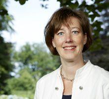Corry van Herpen - senior pensioen consultant bij Triple A – Pensioen Perspectief