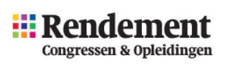 logo Rendement