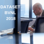 BVNL 2018 voor WGA ERD